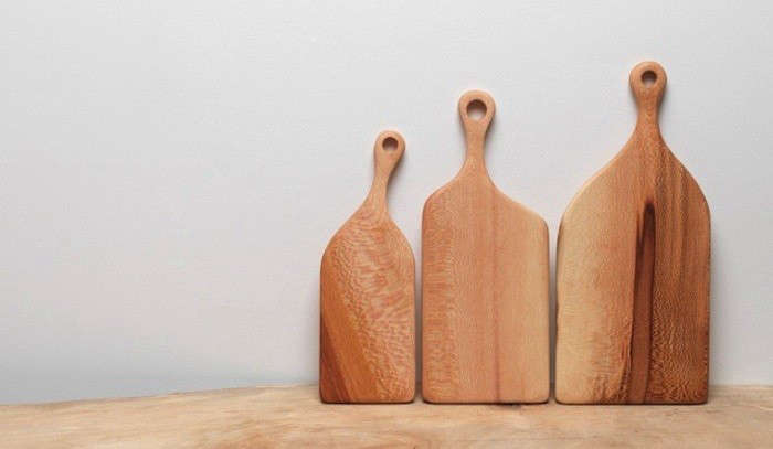 Hampson-Wood-Cutting-Boards-Remodelista-10