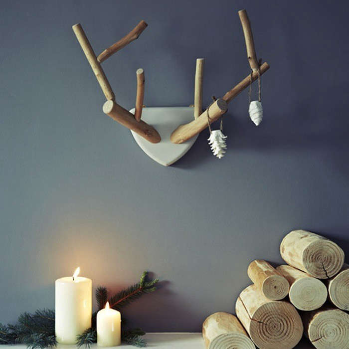 Hand-Carved-Lime-Wood-Antlers-Rowen-and-Wren-Remodelista-01