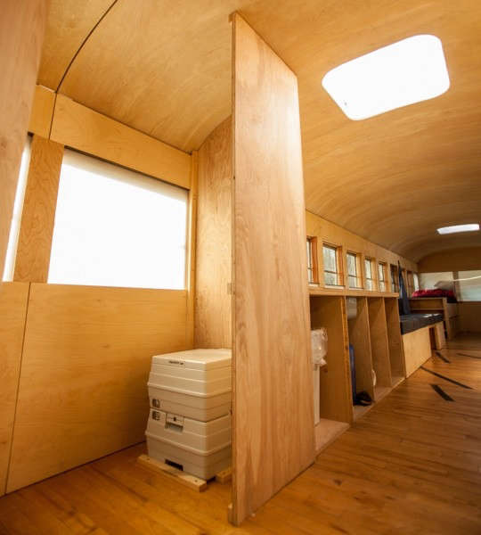 Hank-Bought-Bus-Remodelista-01