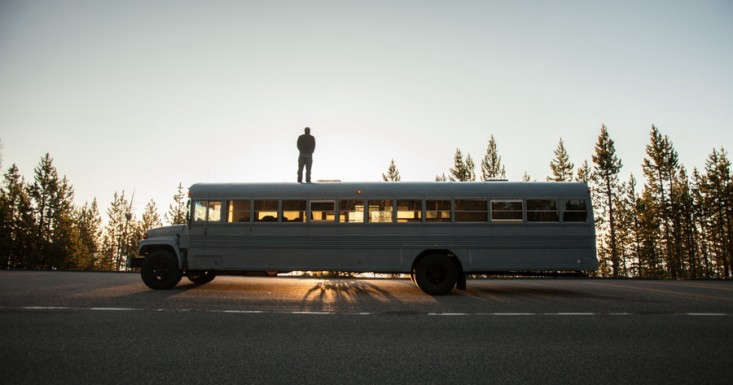 Hank-Bought-Bus-Remodelista-02