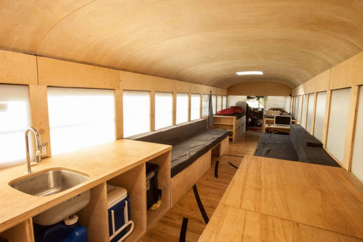 Hank-Bought-Bus-Remodelista-03