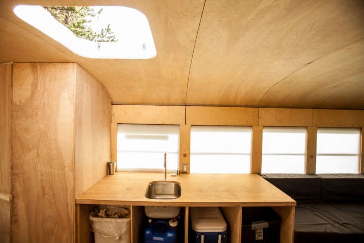 Hank-Bought-Bus-Remodelista-04