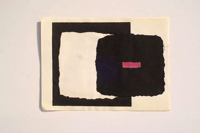 Hanna-Eshel-Collages-Remodelista