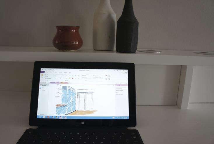 Hanway-Surface-Tablet-Sketch