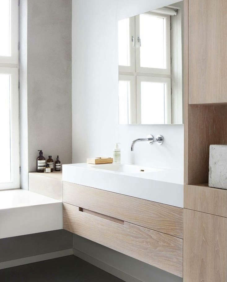 Haptic-Architects-Bathroom-Oslo-Remodelista
