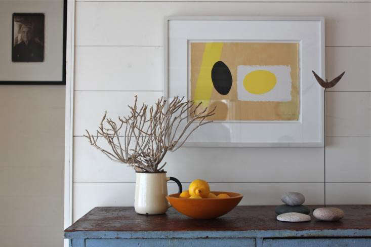 Expert Advice The Enduring Appeal of Shiplap portrait 2