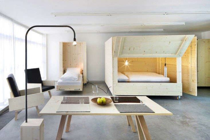 Harry-Thaler-Atelier-House-Project-Remodelista-01