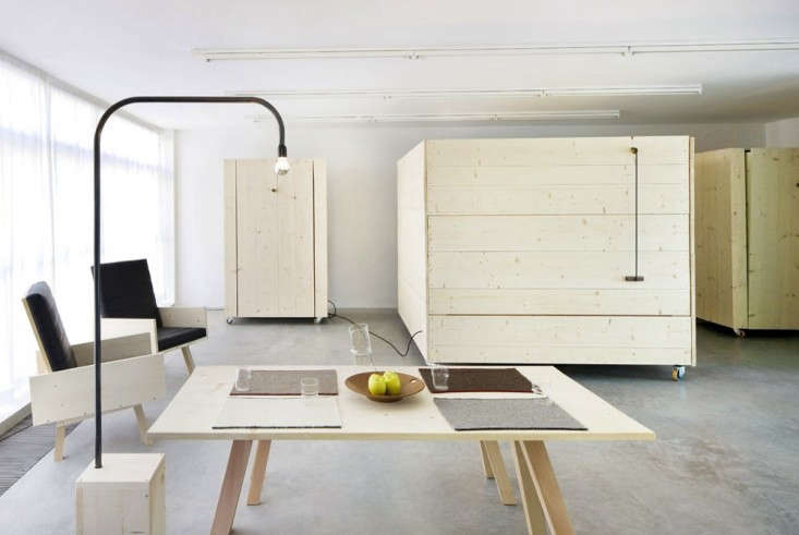 Harry-Thaler-Atelier-House-Project-Remodelista-02