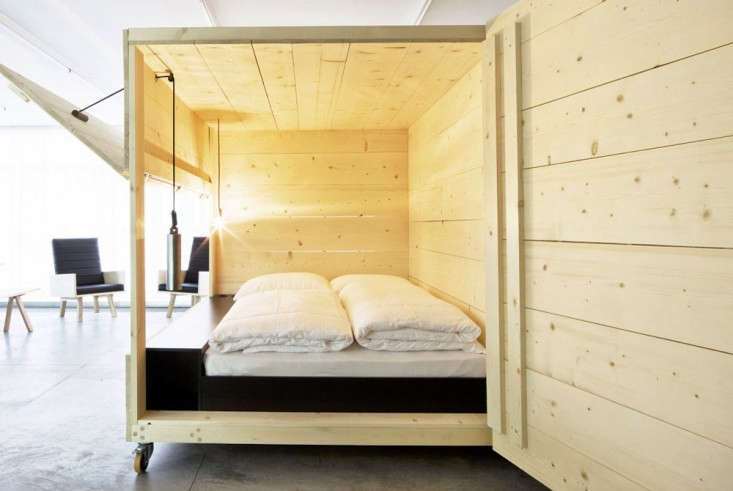 Harry-Thaler-Atelier-House-Project-Remodelista-03
