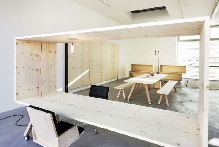 Harry-Thaler-Atelier-House-Project-Remodelista-10