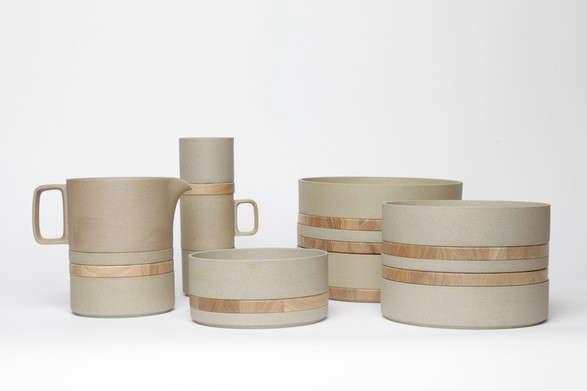 Hasami-Porcelain-stacking-tablewares-via-Totokaelo-Remodelista