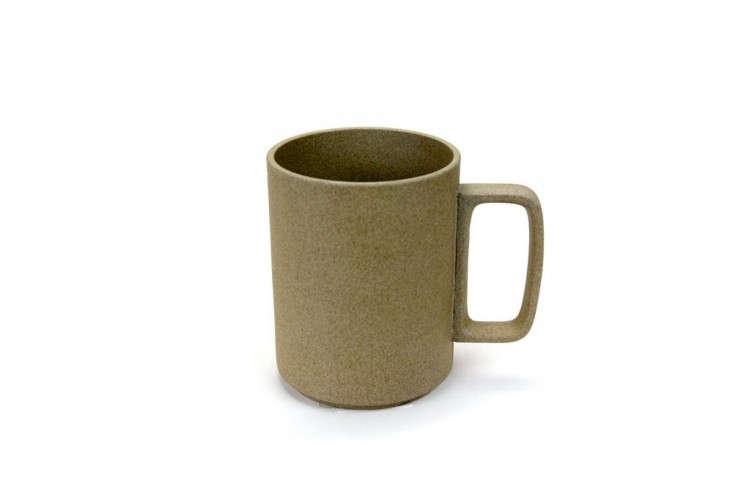Hasami-Porcelain-teacup-Rikumo-Remodelistajpg
