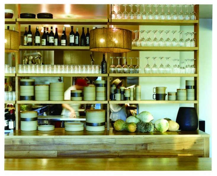 Hasami-porcelain-stacking-tablewares-Remodelista