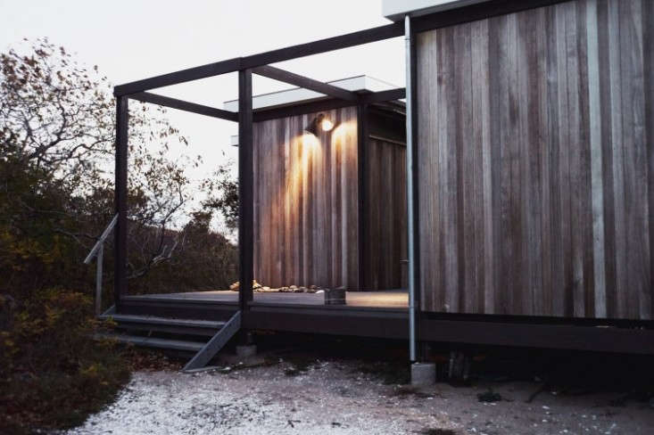 Hatch-House-Remodelista