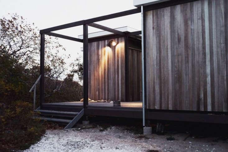 Hatch-House-Remodelista