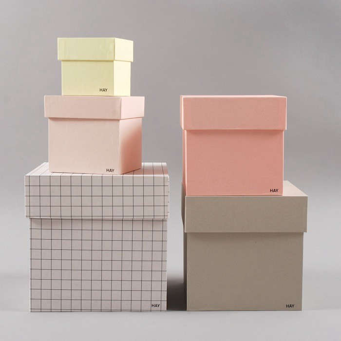 Hay-Boxes-from-The-Goodhood-Store-UK-Remodelista