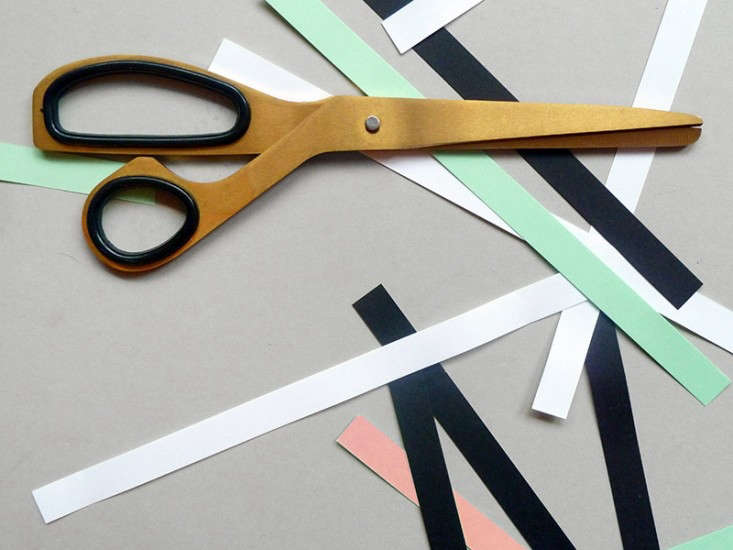 Hay-Brass-Scissors-Present-and-Correct-Remodelista