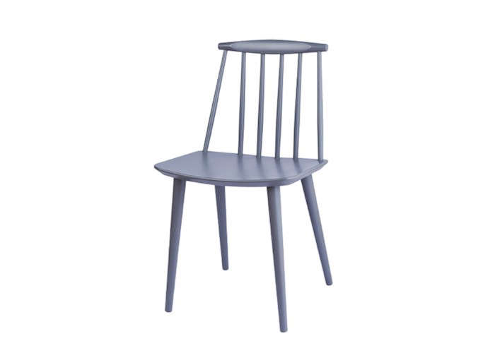 Hay-J77-Chair-Grey-Remodelista