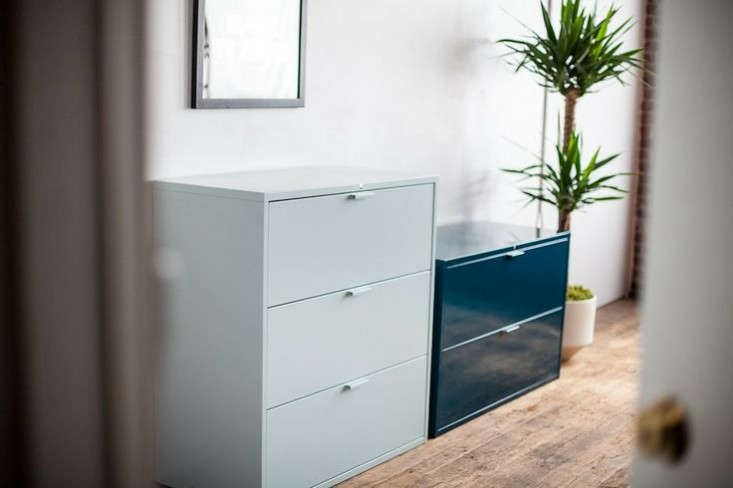 Heartwork-Lateral-Files-Remodelista