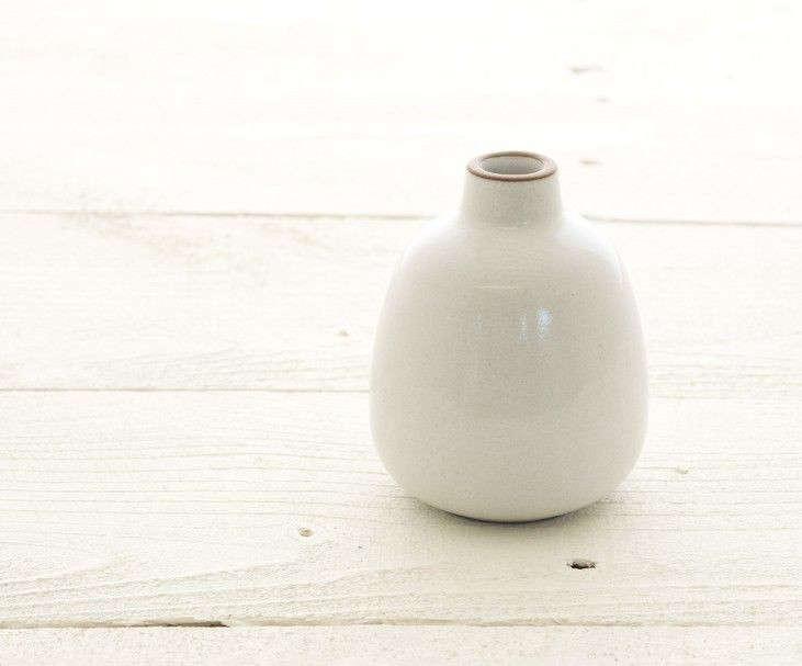 Heath-Ceramics-Bud-Vase-Remodelista