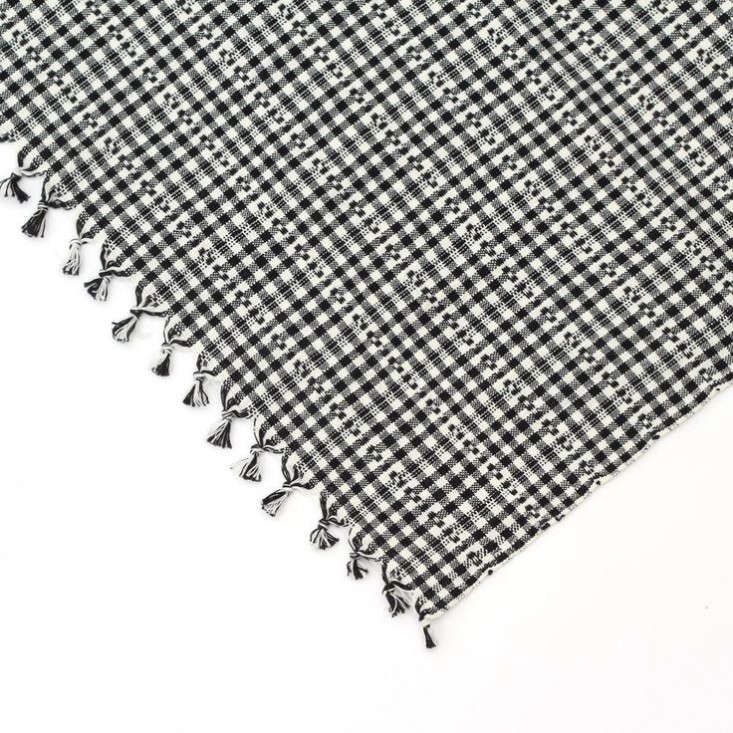 Heather-Taylor-Home-tablecloth-Remodelista-1