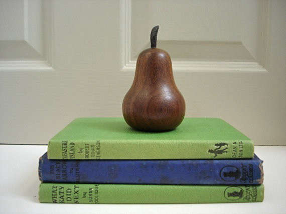 Hedgerow-Home-wooden-pear-2-Etsy-Remodelista