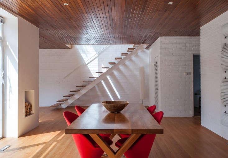 Hedley-Greentree-midcentury-modern-house-Hampshire-UK-Remodelista-02