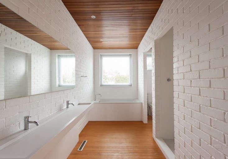 Hedley-Greentree-midcentury-modern-house-Hampshire-UK-Remodelista-03