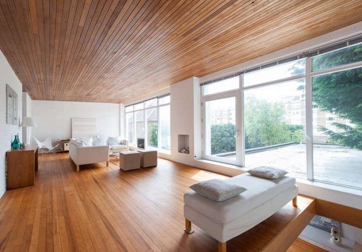 Hedley-Greentree-midcentury-modern-house-Hampshire-UK-Remodelista-05
