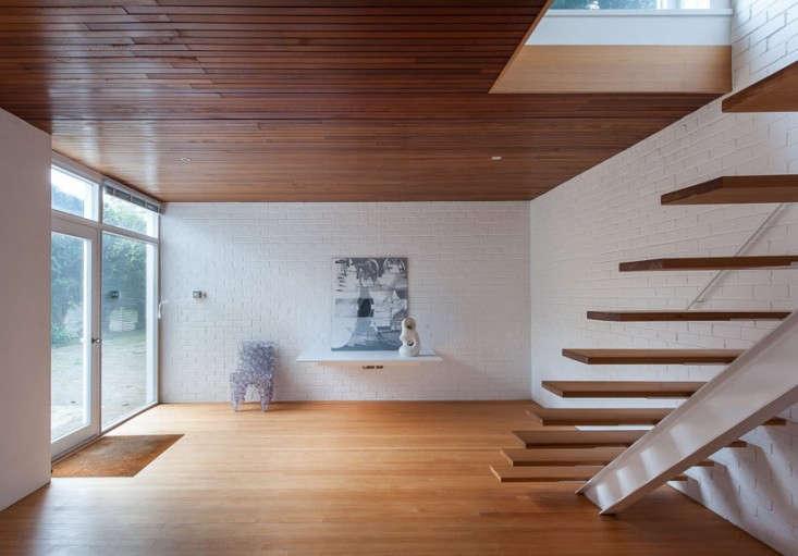 Hedley-Greentree-midcentury-modern-house-Hampshire-UK-Remodelista-08