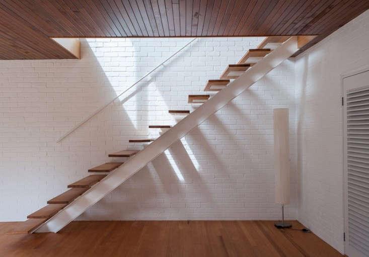 Hedley-Greentree-midcentury-modern-house-Hampshire-UK-Remodelista-10