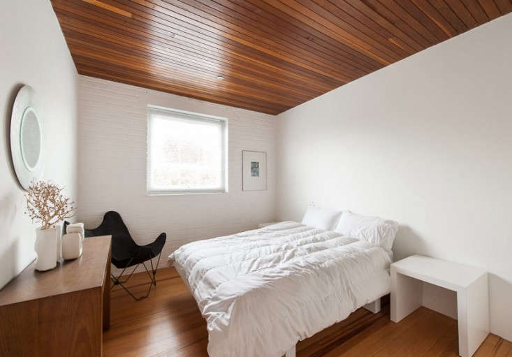 Hedley-Greentree-midcentury-modern-house-Hampshire-UK-Remodelista-11