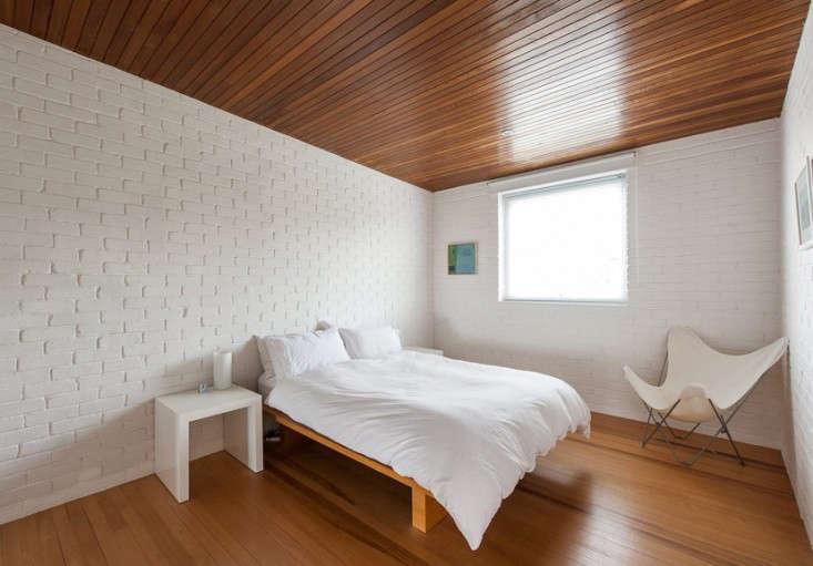 Hedley-Greentree-midcentury-modern-house-Hampshire-UK-Remodelista-12