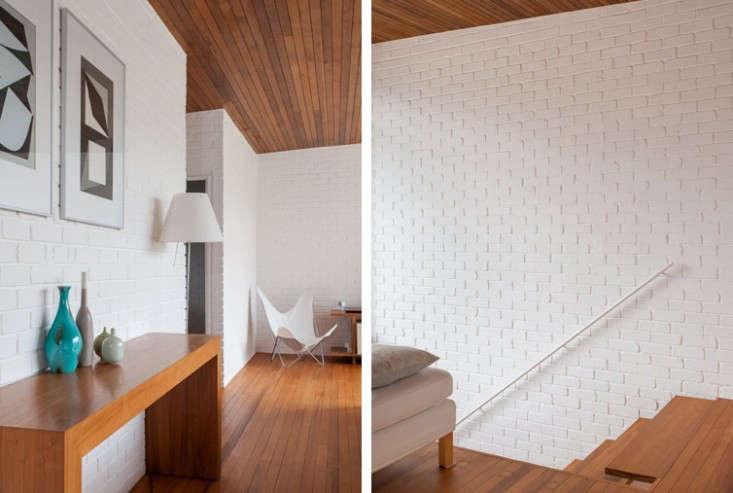 Hedley-Greentree-midcentury-modern-house-Hampshire-UK-Remodelista-14