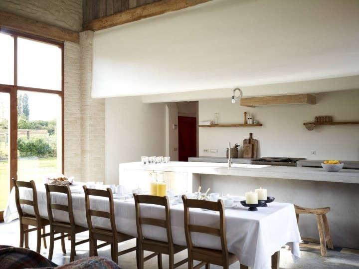 Heerlijheid-van-Marrem-Belgian-Guesthouse-Eat-In-Kitchen-Remodelista-04