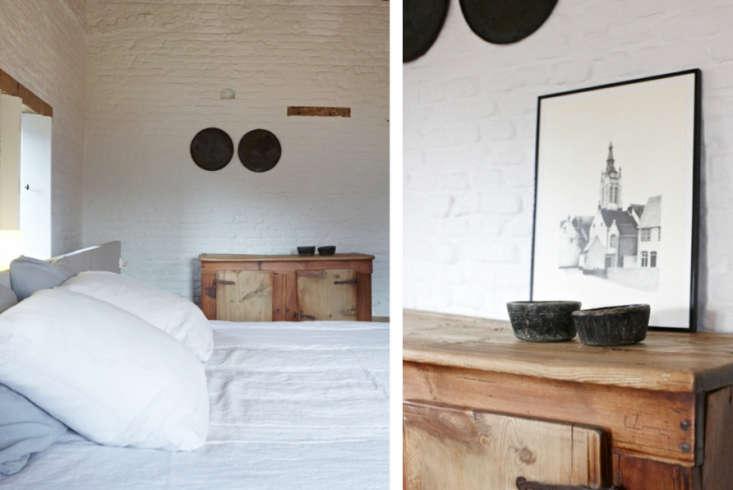 Heerlijheid-van-Marrem-Belgian-Guesthouse-Remodelista-013