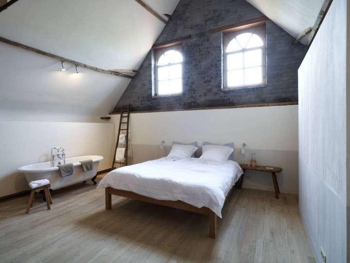 Heerlijheid-van-Marrem-Belgian-Guesthouse-Remodelista-02