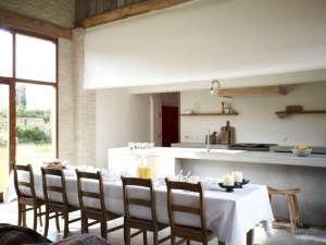 Heerlijkheid van Marrem Guesthouse in Belgium | Remodelista