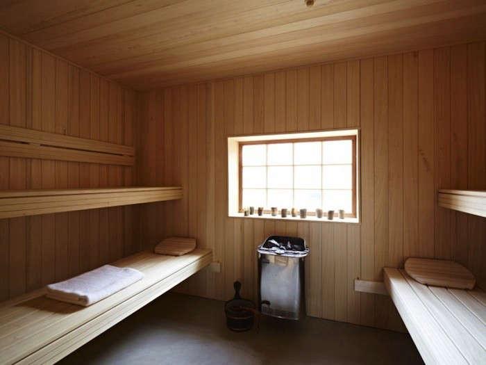 Heerlijheid-van-Marrem-Belgian-Guesthouse-Remodelista-08