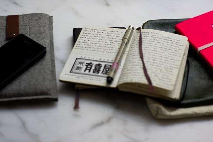 Heidi-Swanson-Travel-Kit-Books