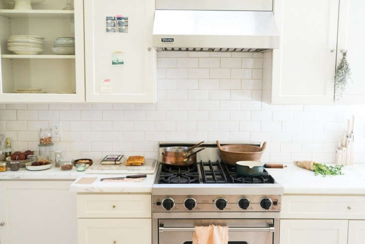 Heidi-Swanson-kitchen-Near-and-Far-Remodelista