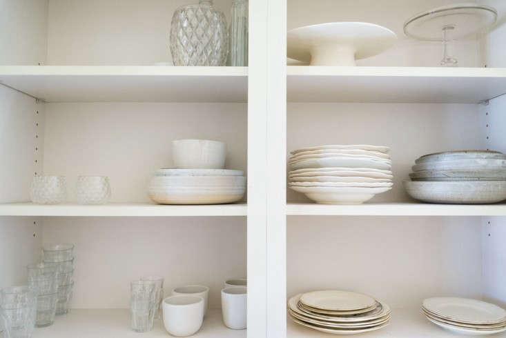 Heidi-Swanson-kitchen-ceramics-Near-and-Far-Remodelista
