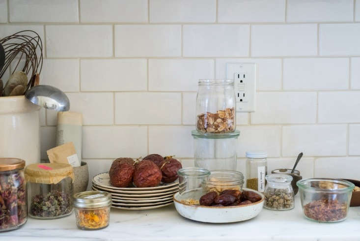 Heidi-Swanson-kitchen-staples-Near-and-Far-Remodelista
