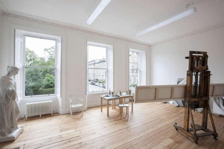 Helen-Lucas-Architects-Alison-Watts-Studio-Angus-Bremner-Remodelista