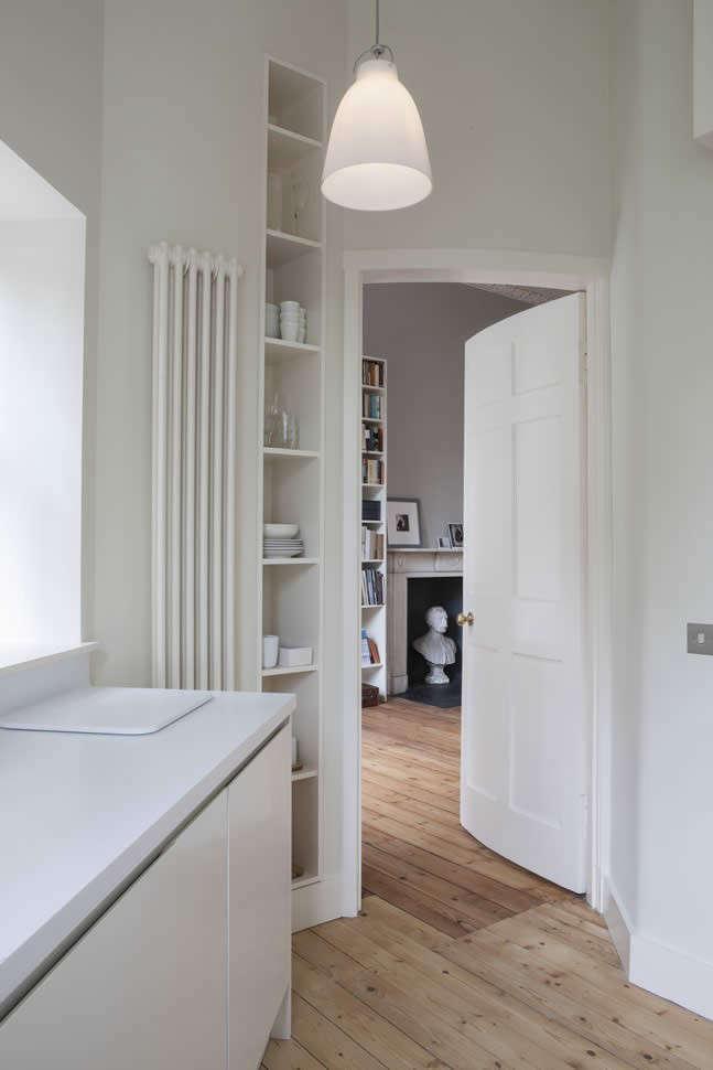 Helen-Lucas-Architects-Alison-Watts-Studio-kitchen-Angus-Bremner-Remodelista