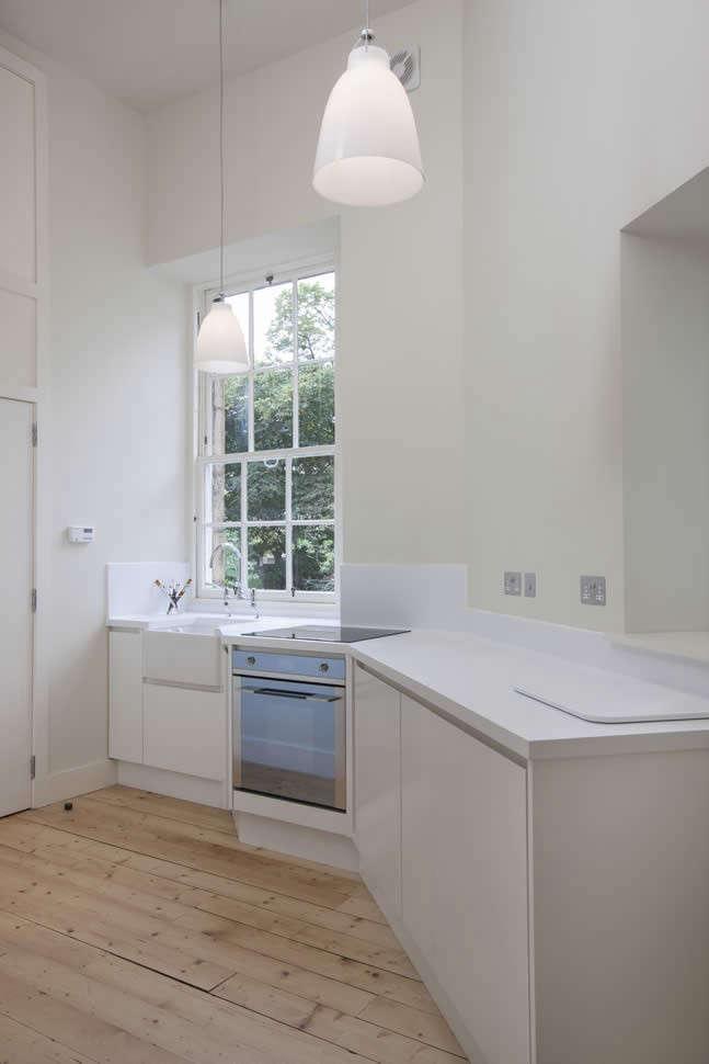 Helen-Lucas-Architects-Alison-Watts-Studio-white-kitchen-Angus-Bremner-Remodelista