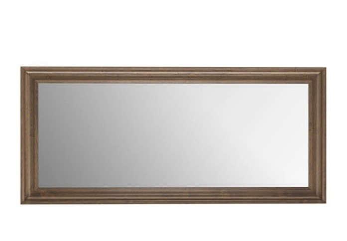 Hemnes-mirror-ikea-Remodelista