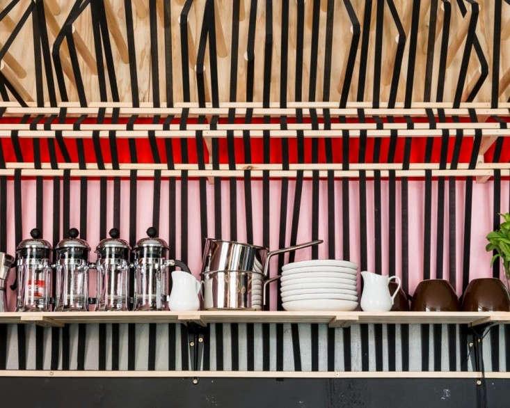 Henrik-Vibskov-Coffee-Shop-Chistianhavn-Copenhagen-02
