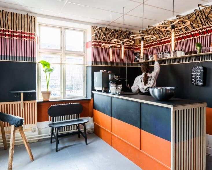 Henrik-Vibskov-Coffee-Shop-Chistianhavn-Copenhagen-03