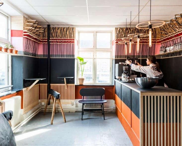 Henrik-Vibskov-Coffee-Shop-Chistianhavn-Copenhagen-04